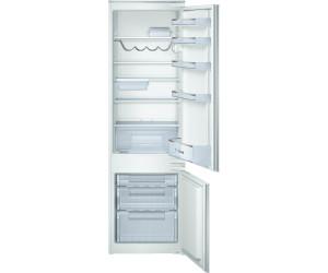 Bosch Kühlschrank Wird Heiß : Bosch kiv ab u ac preisvergleich bei idealo