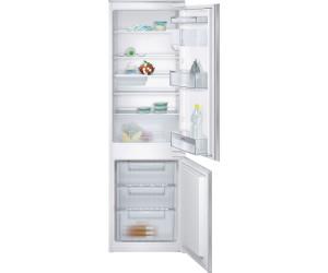 Siemens Kühlschrank Zu Kalt : Siemens ki vx ab u ac preisvergleich bei idealo