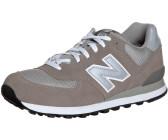 New Balance Herren 574 Core Sneaker bei
