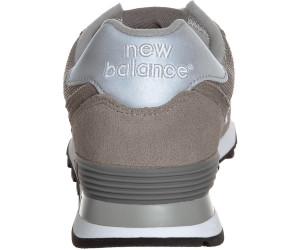 new balance 574 idealo