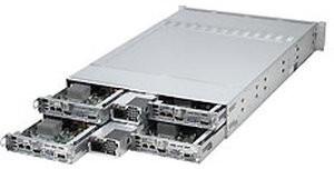 SuperMicro A+ Server 2022TC-BTRF