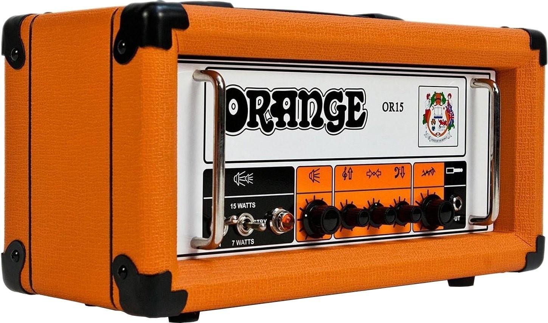 Orange OR15 H