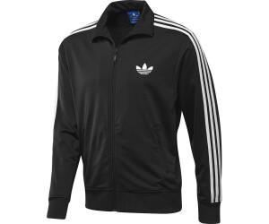 thoughts on more photos website for discount Adidas Firebird Jacke Herren ab € 44,90 (Preise von heute ...