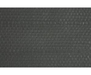 noch 3d dachpappe schiefer strukturfolie 57329 ab 11 19 preisvergleich bei. Black Bedroom Furniture Sets. Home Design Ideas