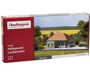 Auhagen Haltepunkt Laubenstein (14456)