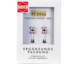 Busch 2 Warnblinker DR (5926)