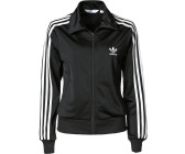 Adidas Firebird Jacke Damen ab 35,73 €   Preisvergleich bei idealo.de 75a3a016b3