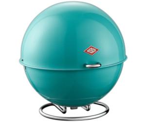 wesco superball t rkis ab 39 00 preisvergleich bei. Black Bedroom Furniture Sets. Home Design Ideas