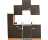 respekta einbauk che preisvergleich g nstig bei idealo kaufen. Black Bedroom Furniture Sets. Home Design Ideas