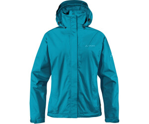 bd2a8677974690 VAUDE Damen Escape Light Jacke ab 39,98 € (Juli 2019 Preise ...