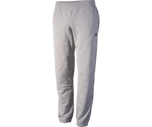 Adidas Männer Essentials Stanford Basic ab 20,66 € (Februar