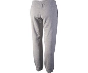Adidas Essentials Stanford Basic Pants collegiate navy