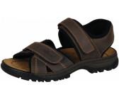 Rieker Christian Tobacco Sandal 25051 27