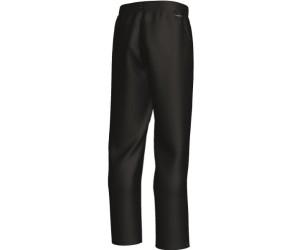 Adidas Männer Essentials Stanford Basic ab 11,98 € (November