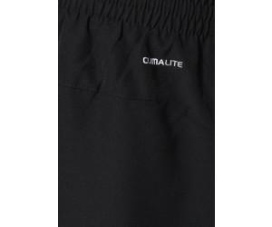 Adidas Männer Essentials Stanford Basic ab 11,98 ? (Oktober