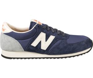 New Balance U 420