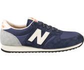 New Balance 420 Blau Grau