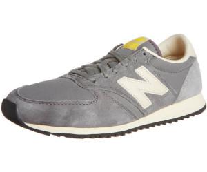 New Balance U 420 greywhite (U420UKG) ab 42,51