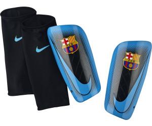 Nike Barcelona Schienbeinschoner Ab 19 33 Preisvergleich