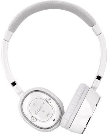 Image of Luxa2 BT-X3 (White)
