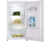 PKM Unterbau-Kühlschrank Preisvergleich | Günstig bei idealo kaufen | {Unterbaukühlschränke 77}