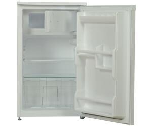 Kühlschrank Daddy Cool : Techwood ks 1101 ab 139 00 u20ac preisvergleich bei idealo.de