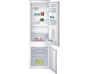 Siemens Kühlschrank Datenblatt : Siemens ki vx ab u ac preisvergleich bei idealo
