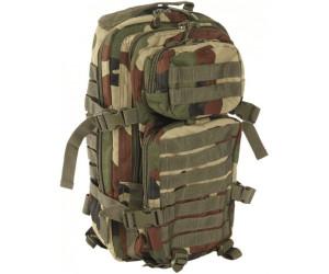 3f87b135d11dd Mil Tec Us Assault Pack Small ab 21