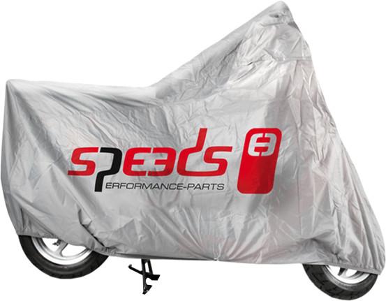 Speeds Scooter & Bikes Outdoor