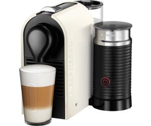 Maquinas de Cafe Cápsulas