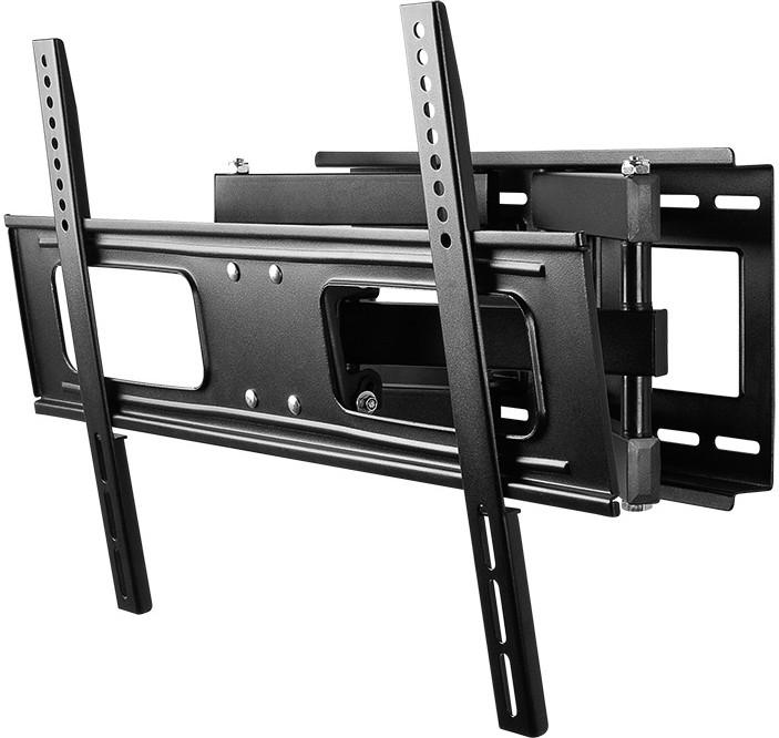 Goobay TV EasyFold XL