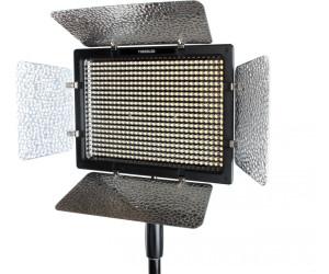 Yongnuo YN-600 LED