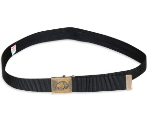 Tatonka Uni Belt (2869) black