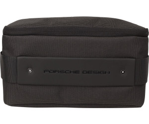 Trousse de toilette Porsche Design Cargon 2.5 Dark Grey gris 5vfXFE8vOp