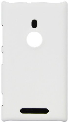 Image of Katinkas Hard Cover (BlackBerry Z10) Red