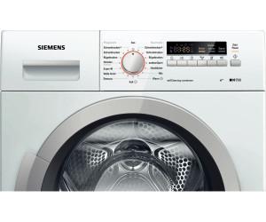Siemens wäschetrockner wt defekt erfahrungsbericht