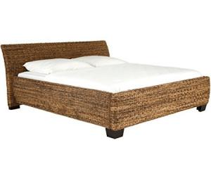 Bett 120x200 mit schubladen  Bett 120 x 200 cm Preisvergleich   Günstig bei idealo kaufen