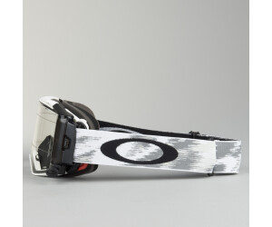 oakley airbrake mx billig