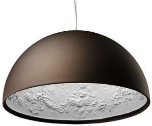 flos skygarden 1 ab preisvergleich bei. Black Bedroom Furniture Sets. Home Design Ideas