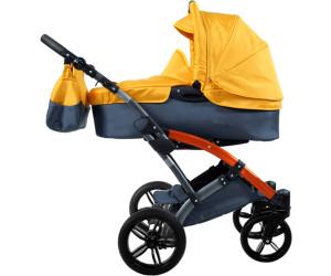knorr baby voletto sport ab 452 29 preisvergleich bei. Black Bedroom Furniture Sets. Home Design Ideas