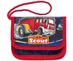 scout günstig