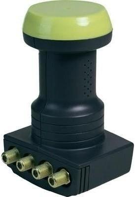 Image of Humax LNB 106 0,1dB