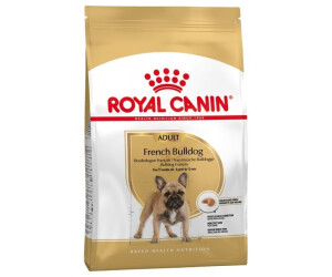 Image of Royal Canin French Bulldog 26 Adult (10 kg)