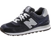 New Balance 375