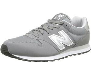 New Balance GM 500 ab 41,14 € (August 2020 Preise ...