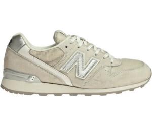 new balance wr996 mujer beige