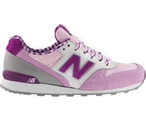 new balance 247 damen orange