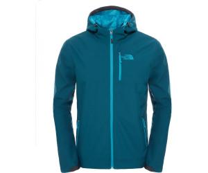 The North Face Men s Durango Hoodie Jacket da € 91 281eba5ac4a5