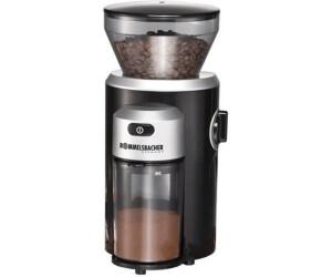 Kaffeemühle Kegelmahlwerk Preisvergleich   Günstig bei idealo kaufen   {Kaffeemühlen 23}
