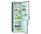 Gorenje Vw Kühlschrank Preis : Design kühlschränke von gorenje